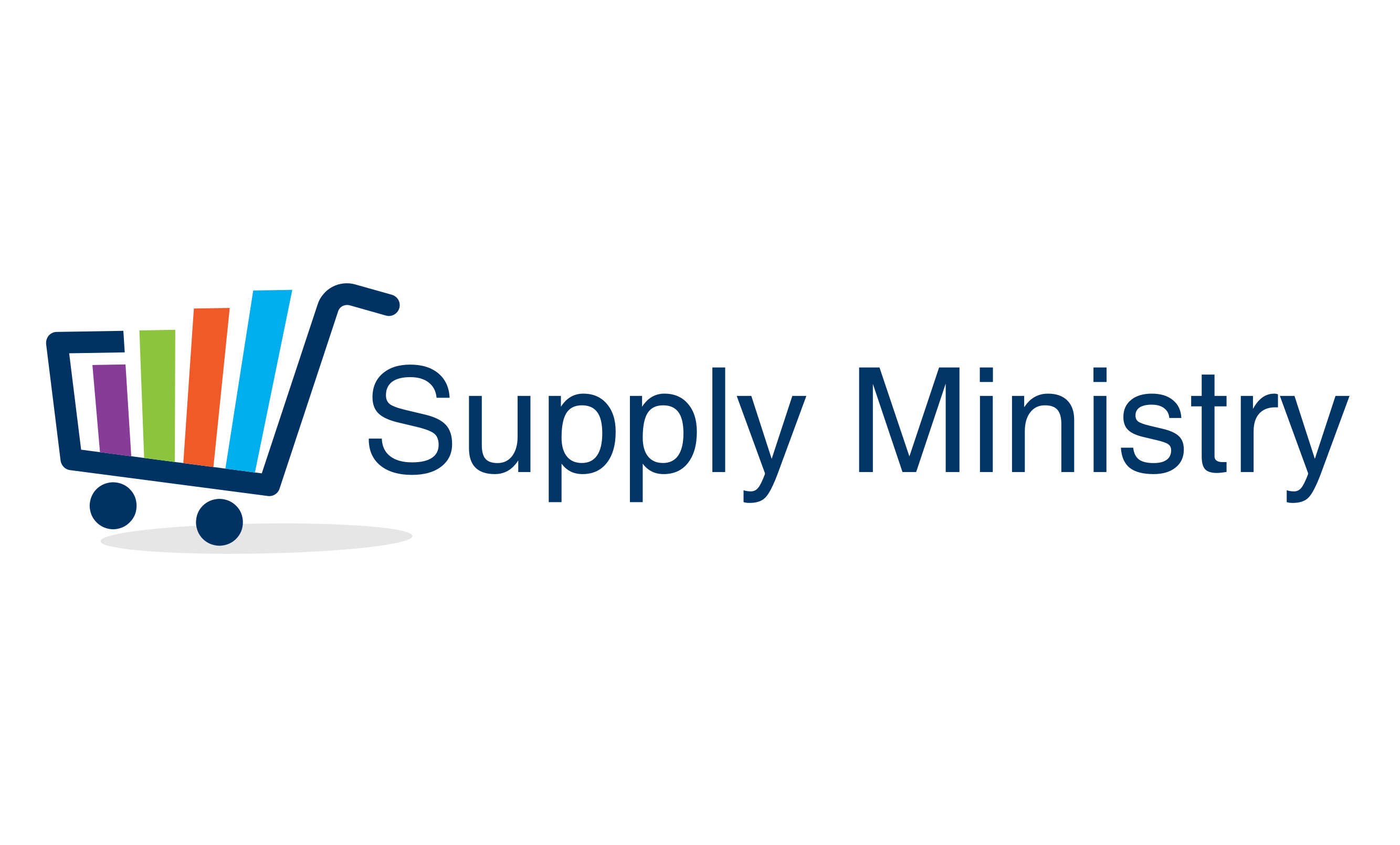 Supply Ministry